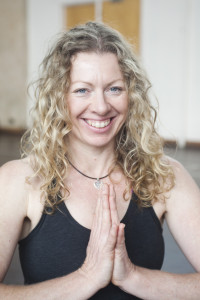 Yoga, Fears, Yoga Garage, Beginners