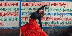 Pranamaya Kosha, Yogic Anatomy