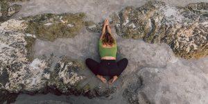Yin, Solar, Restore, Breathe, Be