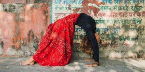 Yoga, Explore, Delve Deep into your Practice