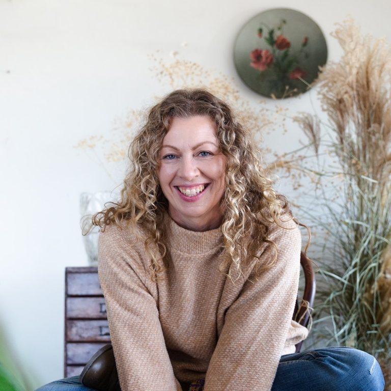 Karen Gunter